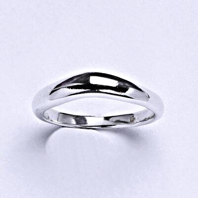 ČIŠTÍN s.r.o Stříbrný prstýnek, prsten ze stříbra,váha 2,37 g 14383