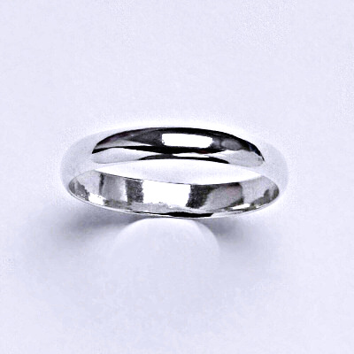 ČIŠTÍN s.r.o Stříbrný prstýnek, prsten ze stříbra,váha 2,09 g 14384
